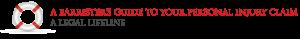 Julian_Benson logo