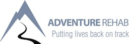 adventure rehab logo